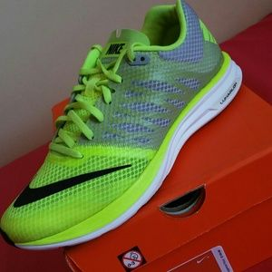 Nike Lunarspeed plus Size 10 Men and 12 Women